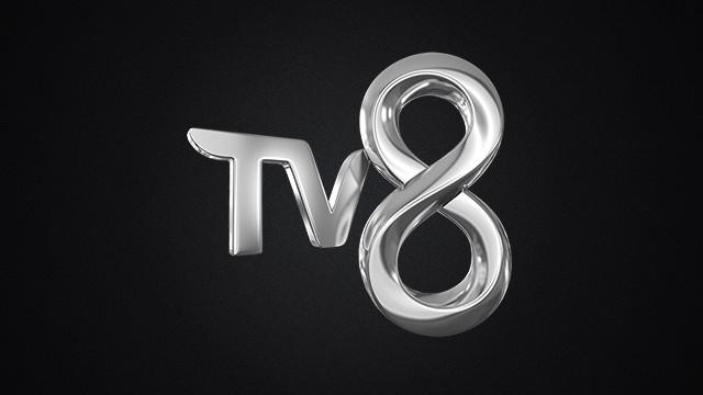 TV8 yayın akışı - 2 Şubat 2017