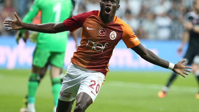 Galatasaray'dan Bruma'ya yeni teklif!