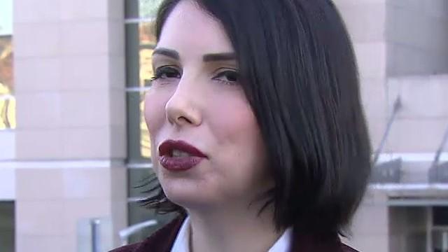 Tuğba Özerk'ten boşanma sonrası ilk açıklama