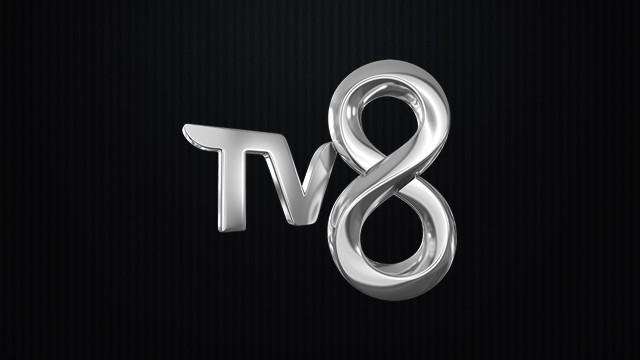 TV8 yayın akışı - 8 Şubat 2017