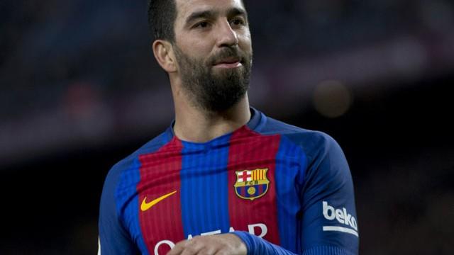 Barcelona'dan sürpriz transfer hamlesi!