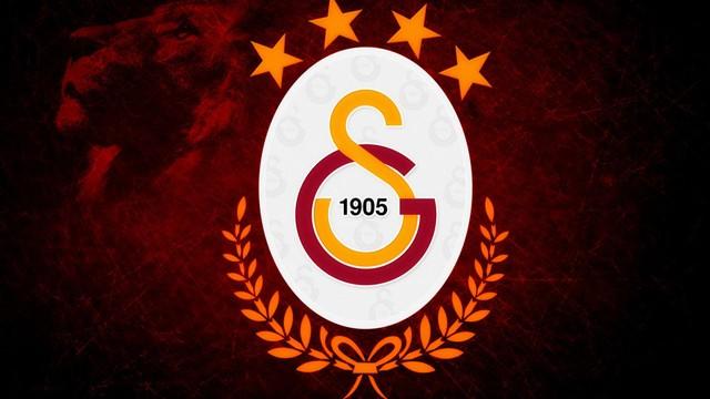 Galatasaray'dan resmi açıklama geldi!