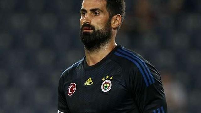 Fenerbahçe'de kritik maç öncesi Volkan alarmı!