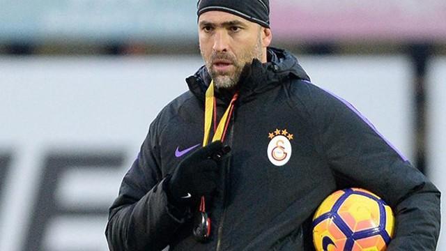 Igor Tudor'dan Beşiktaş maçı kararı!