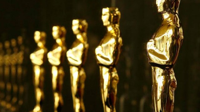 2017 Oscar Ödülleri sahiplerini buldu