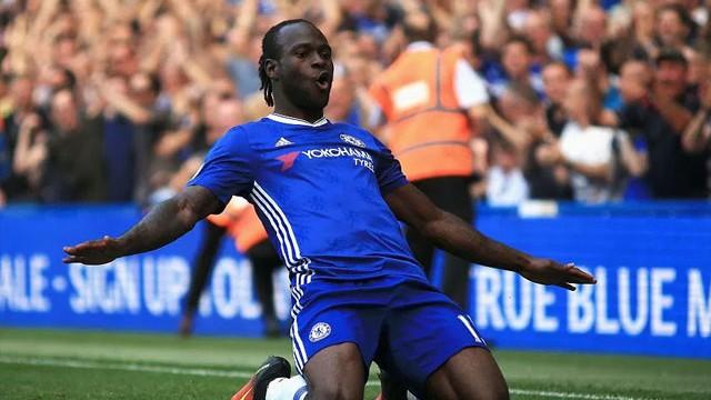 Chelsea, yıldız oyuncusunun sözleşmesini uzattı!