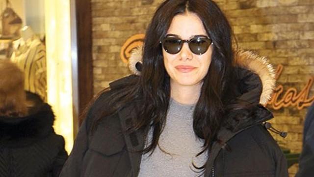 Asena Atalay: Benim üzerime oynuyorlar