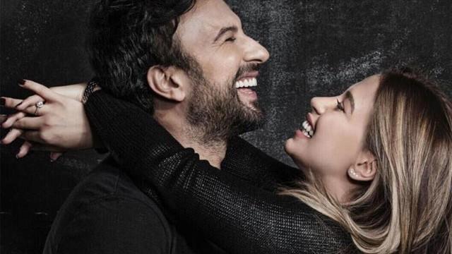 Ozan Çolakoğlu: Tarkan baba olmak istiyor