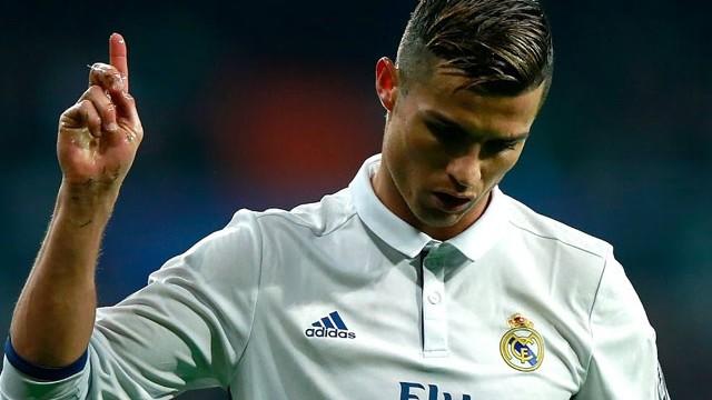 Real Madrid'de Ronaldo depremi! Satılmasına karar verildi