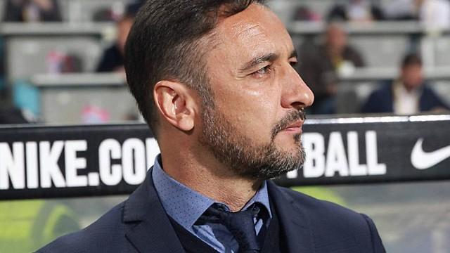 Vitor Pereira geri dönüyor! Portekizli hoca için flaş iddia...