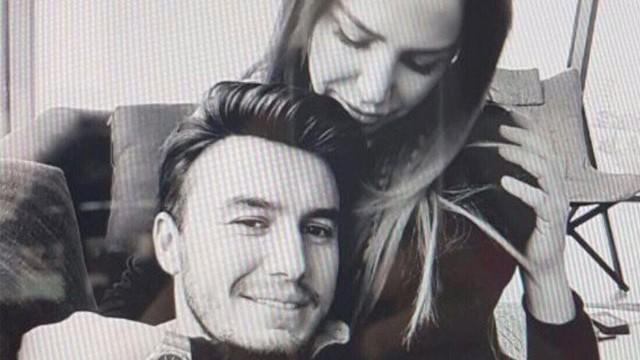 Mustafa Ceceli: Selin'le bayram sonrası nikahı kıyacağız