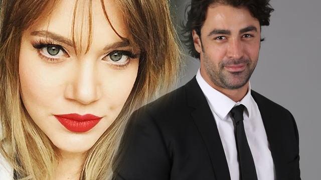 Sarp Levendoğlu ile Derya Şensoy'un ayrılık nedeni ortaya çıktı