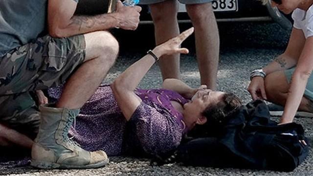 Derya Alabora'ya 6 ay set yasak