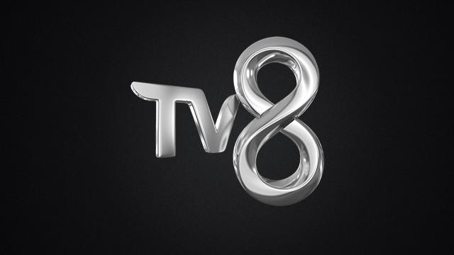 TV8'de sinema şöleni!