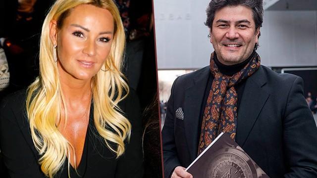 Pınar Altuğ'dan Vatan Şaşmaz açıklaması! Yerine...