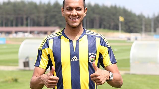 Josef de Souza'dan transfer itirafı! 'Reddettim...'