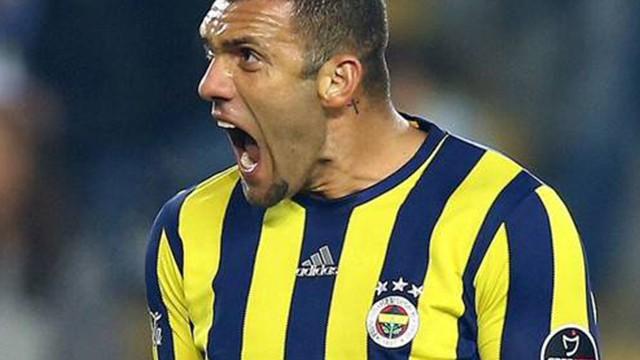 Bursaspor gözünü eski golcüsüne dikti!