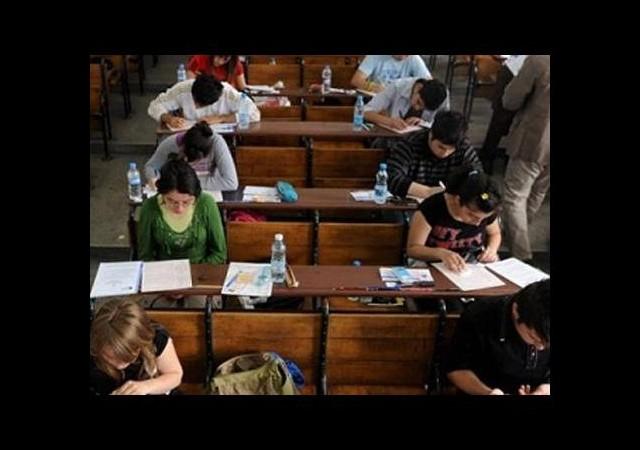 10 Ocak ehliyet sınav sonuçları açıklandı