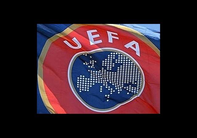 UEFA Cezaları Arttıracak Mı?