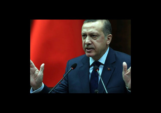 'Gezi Parkı' İçin Kritik Karar Alındı!