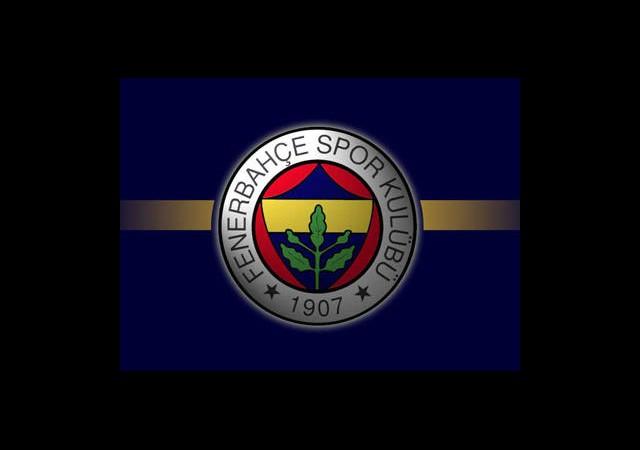 Fenerbahçe'nin Zararı 110 Milyon Euro!