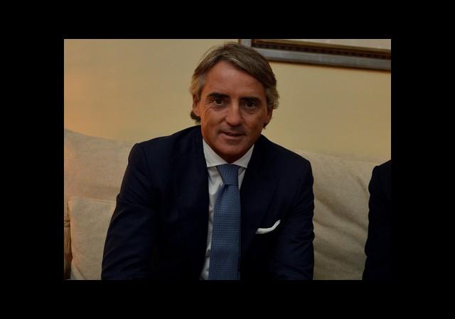 Mancini'nin Notları Can Yakacak!