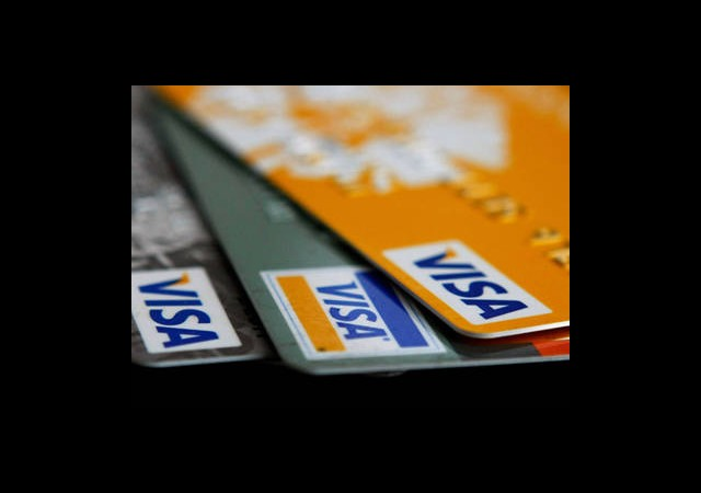 Kredi Kartlarında Asgari Ödeme Tutarı Artırıldı!
