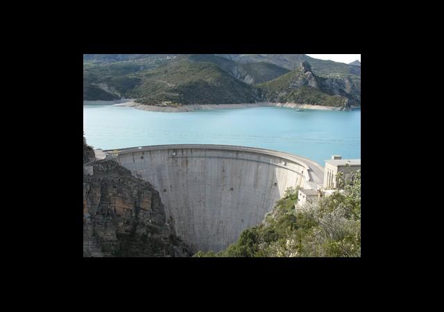 İstanbul'u Su Krizi Mi Bekliyor?