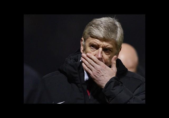 'Gareth Bale Tranfseri...'