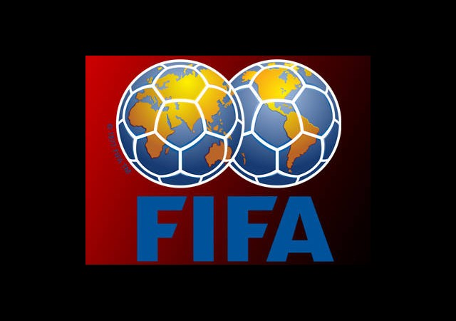 FIFA Zürih'te Toplanacak