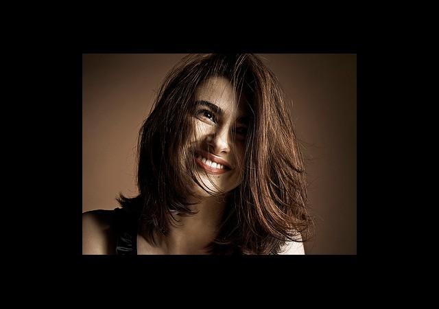 Nesrin Cavadzade Televizyon Yıldızlarını Eleştirdi