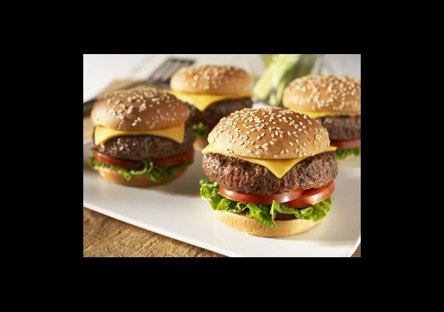 Sağlık Bakanlığı Fast Food'a Savaş Açtı