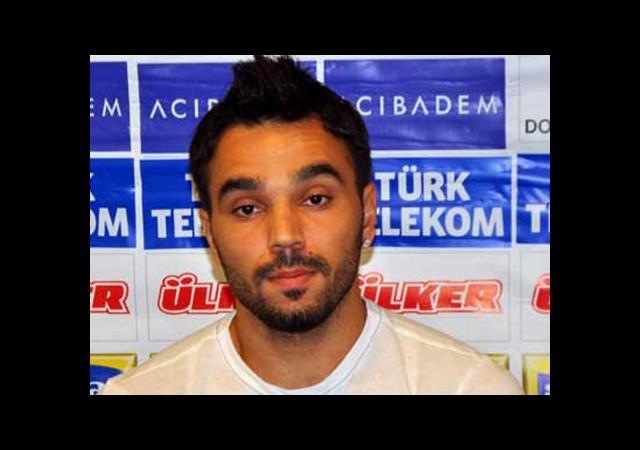 Volkan'dan Trabzon'a İhtar!