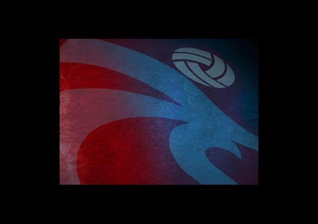 Trabzonspor'da Büyük Rekabet!