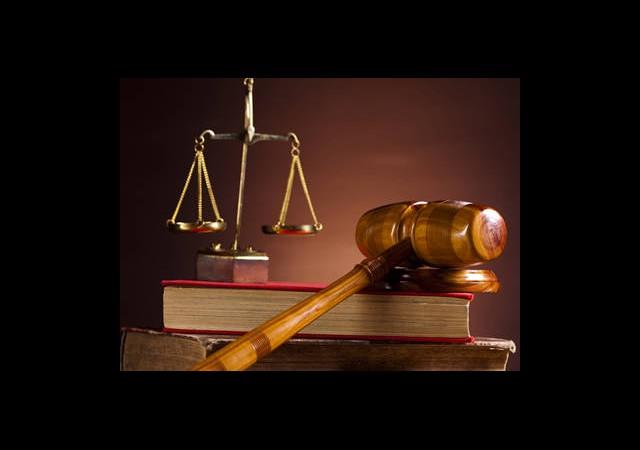 Danıştay ve Yargıtay Tarihe Karışıyor