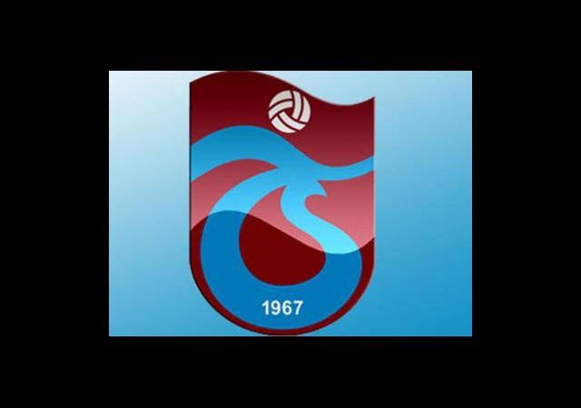 Trabzonspor'da Potanın Yeni Patronu Hopikoğlu