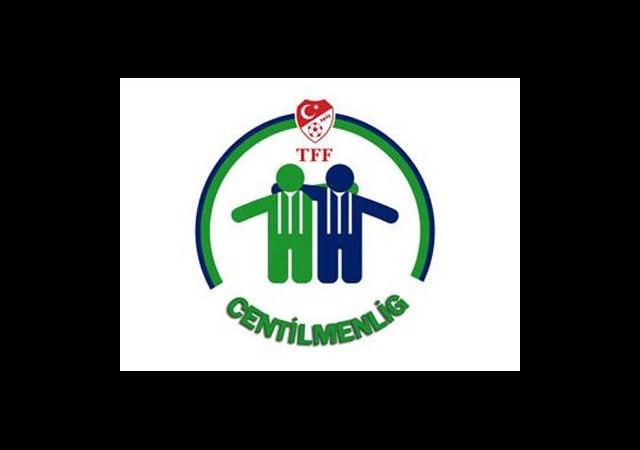 CentilmenLig'd Gençlerbirliği'nin Liderliği Sürüyor