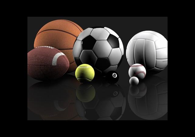 Lisanslı Sporcu Sayısı Artmaya Deva Ediyor