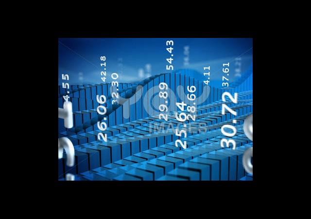Ekonomide '21 Aralık' Sendromu!