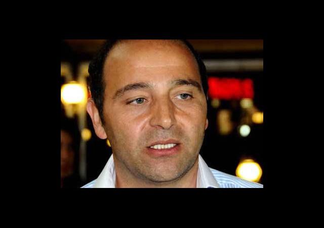 Kayseri Erciyesspor Takviye Yapacak