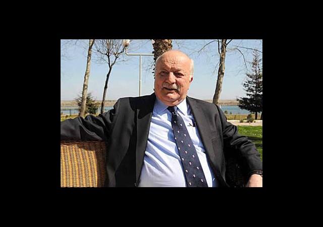 Trabzonspor Lig'den Çekilecek Mi?