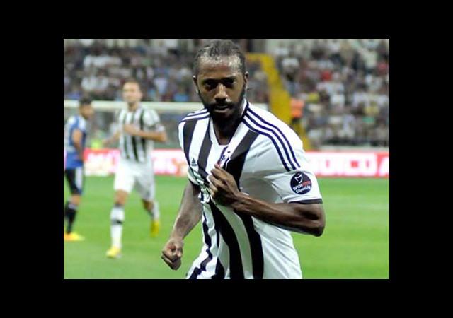 Beşiktaş'ta Fernandes Korkusu!