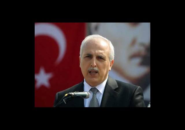 Vali Mutlu CHP'li Vekiller İle Görüştü