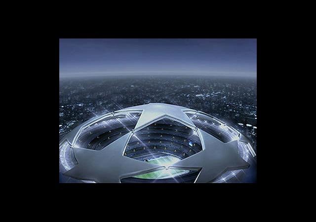 Şampiyonlar Ligi ve Avrupa Ligi Kuraları 15 Mart'ta Çekilecek
