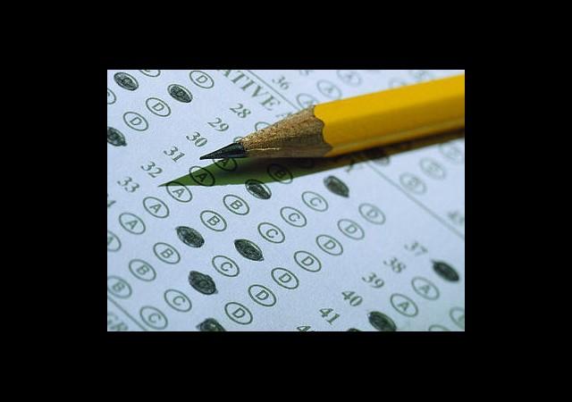 Sınavlarda Artık Test Olmayacak