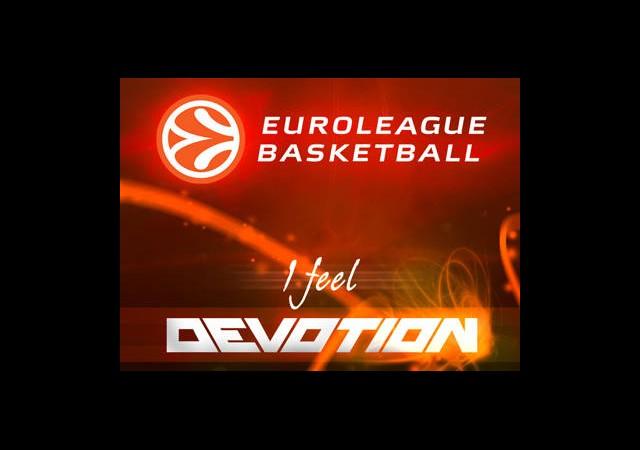 THY Avrupa Ligi'ne 3 Yıl Daha Destek Verecek