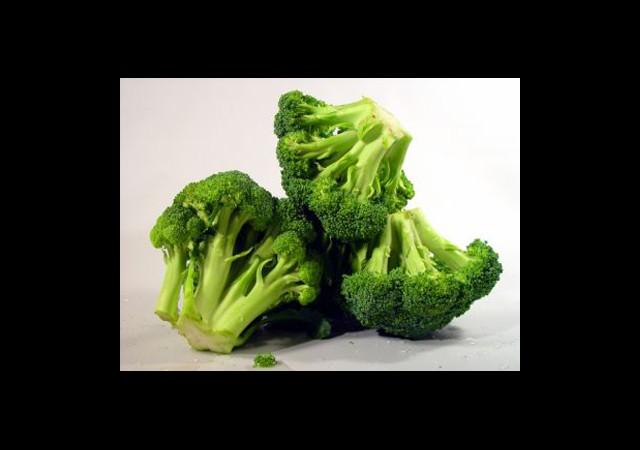 Brokoli Kanser Mi Yapıyor?