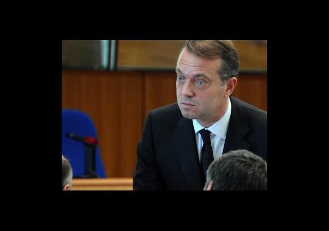 Libananco Davasında Karar 8 Ay Sonra