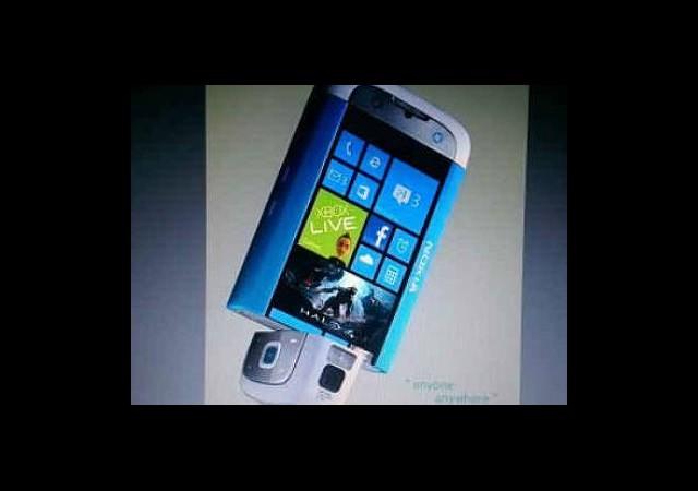 Bu Nokia Gerçek mi?