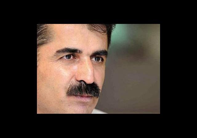 PKK'lıyız Şahsınıza Düşman Değiliz